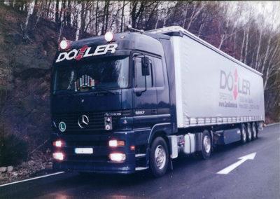erster Benz Meister 90er-2