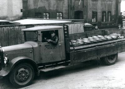 stahltransporte 40er225